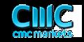 CMC Markets Singapore