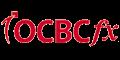 iOCBCfx