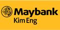 Maybank Kim Eng Forex