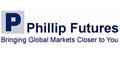 Phillip Futures