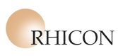 Rhicon Currency Management